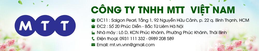 MTT Việt Nam